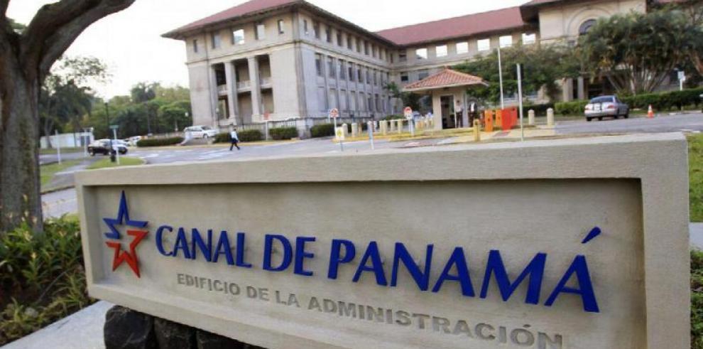 Polémica por designación de funcionarios para dirección del Canal de Panamá