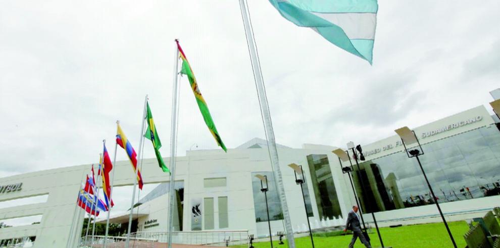 Mercosur concreta acuerdo con la UE tras 20 años negociando
