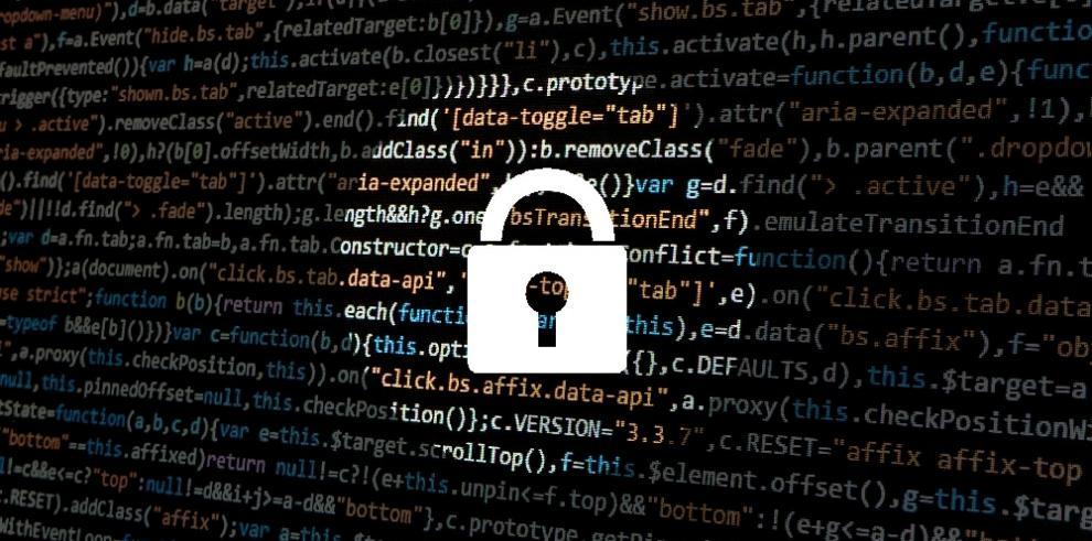 'A mí no me pasará', la idea errada que expone los negocios en el ciberespacio