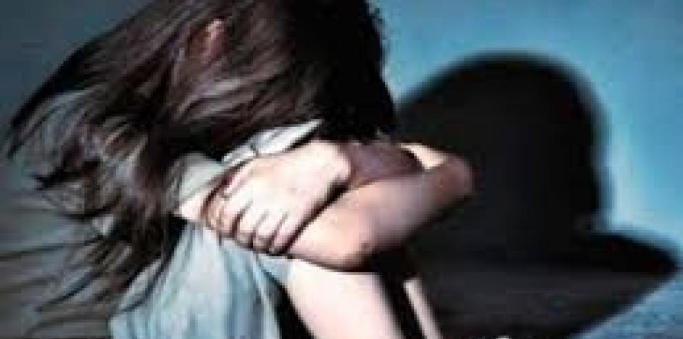 Condenan a pastor evangélico en Chile a 15 años por violación y pedofilia