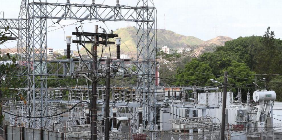 Colombiana ISA se apalanca de sociedades panameñas en licitación