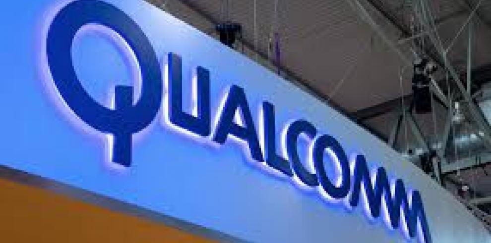 Apple y Qualcomm llegan a acuerdo en disputa sobre regalías y patentes