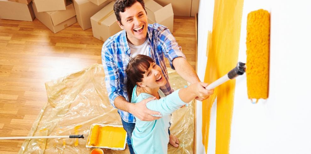 Aprenda a crear ambientes ideales para el hogar