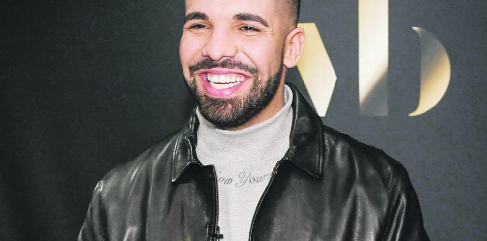 Reclaman trato 'sectario' en la NBA por caso Drake