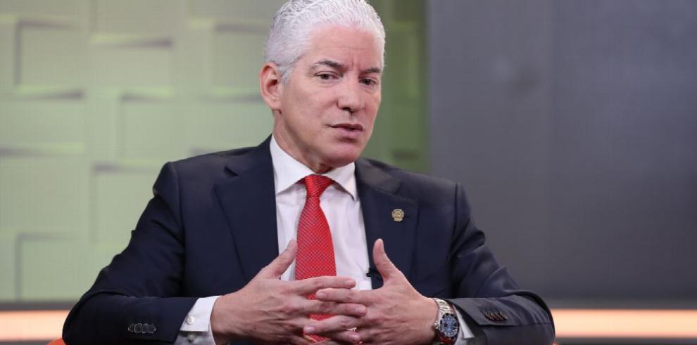 Conep quiere un presidente más atento para que no se repita el divorcio entre el sector público y el privado