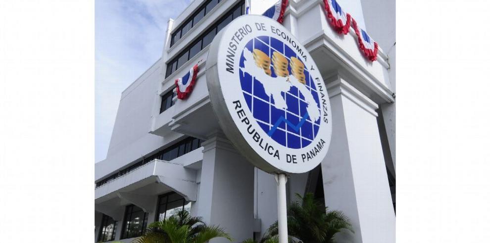 CENA avaló contrato en isla Boná