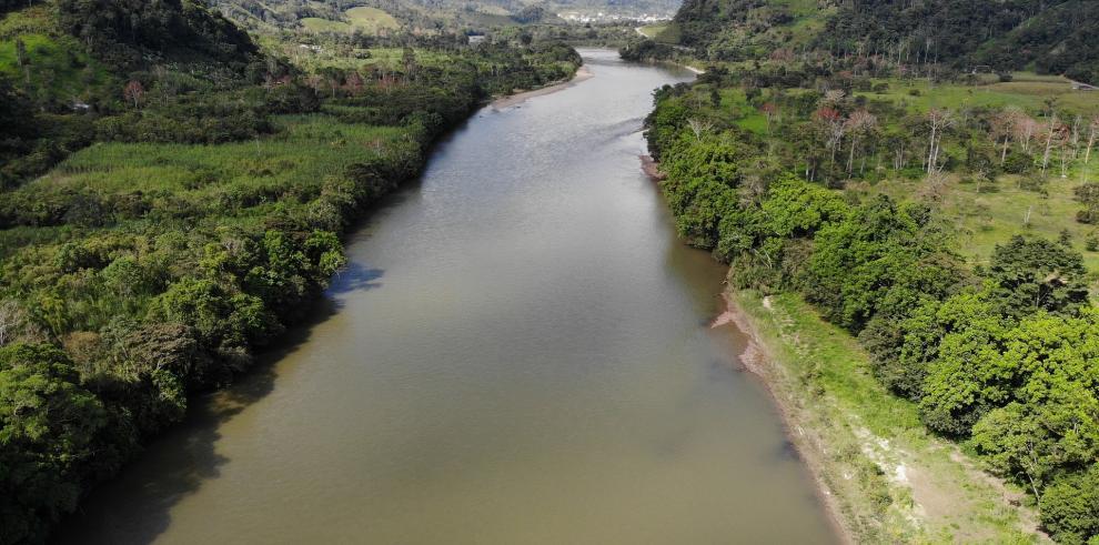 Amazonía perdió casi 30 millones de hectáreas de bosques primarios en 17 años