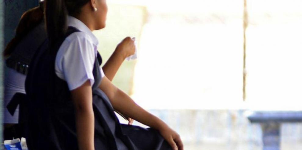 Guías de educación sexual, en transición del Meduca