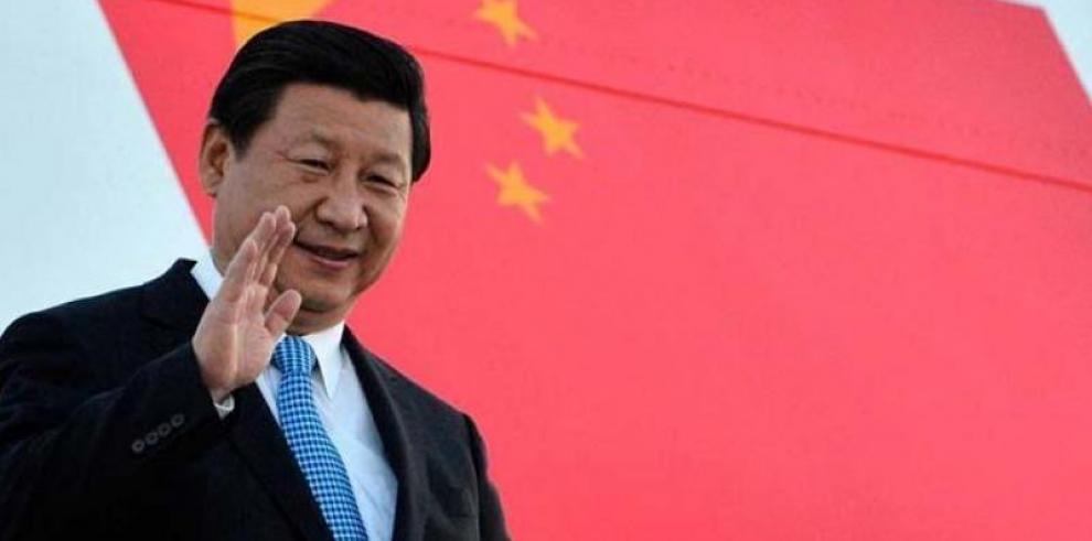 Xi Jinping visitará Corea del Norte del 20 al 21 de junio