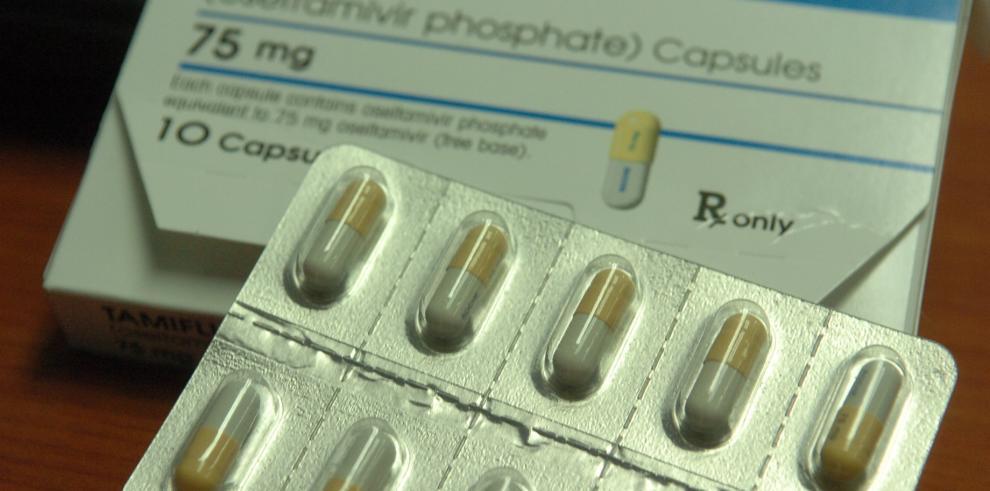 Proponen acabar con el monopolio de los medicamentos