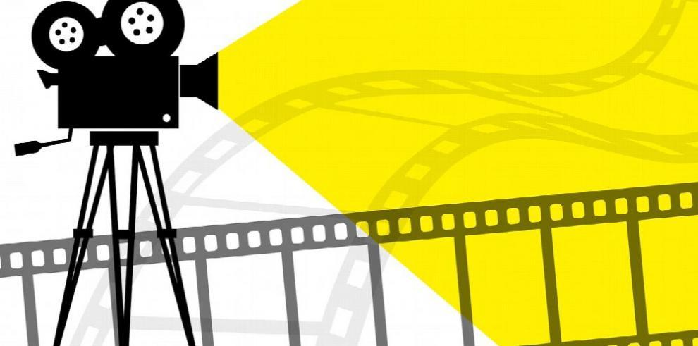 Un recorrido a 115 años del cine panameño