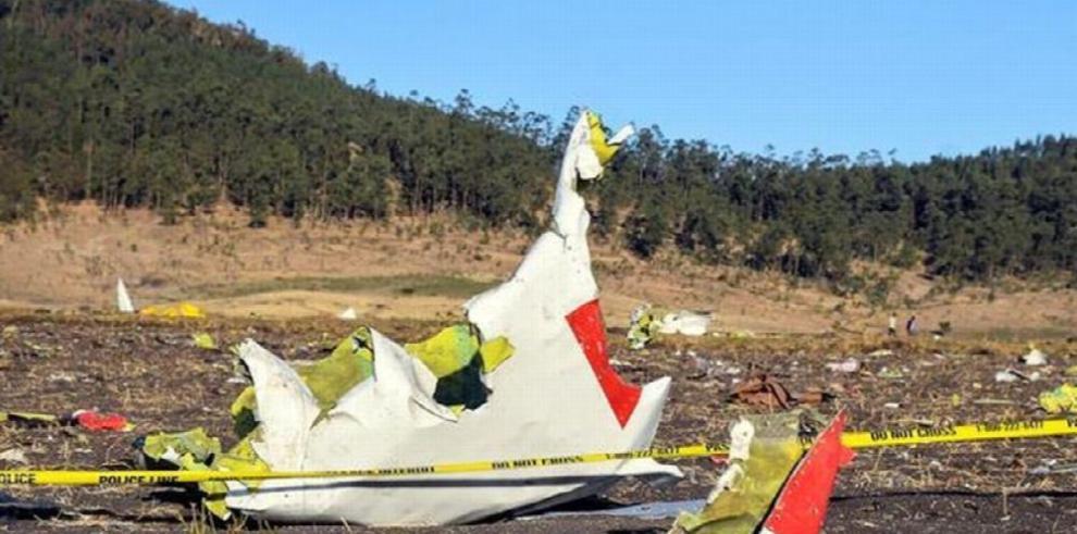 Nueve muertos en accidente aéreo en Hawái