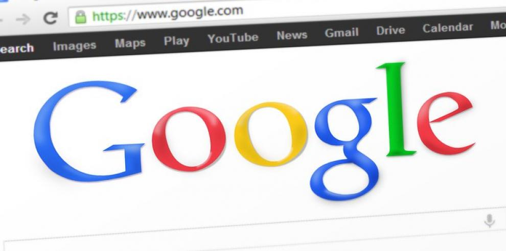Google abre inscripciones para los premios de investigación LARA 2019