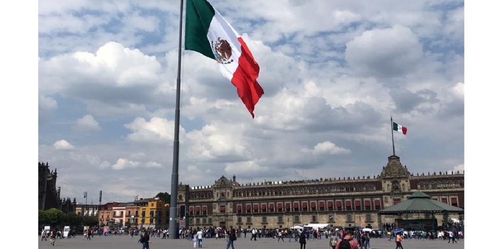 México debe incentivar inversión en infraestructura, dicen empresarios
