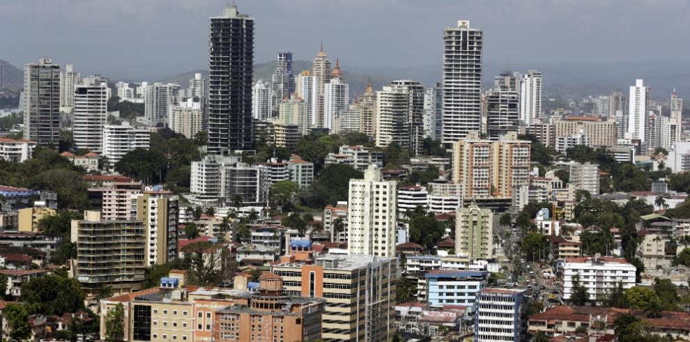 Panamá se fortalece como la Gran Conexión de América en Foro Global de Negocios