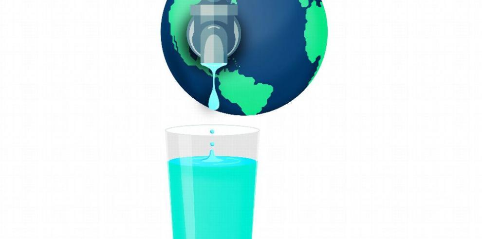 Agua potable, El Niño y un clamor ciudadano por fortalecer el Idaan