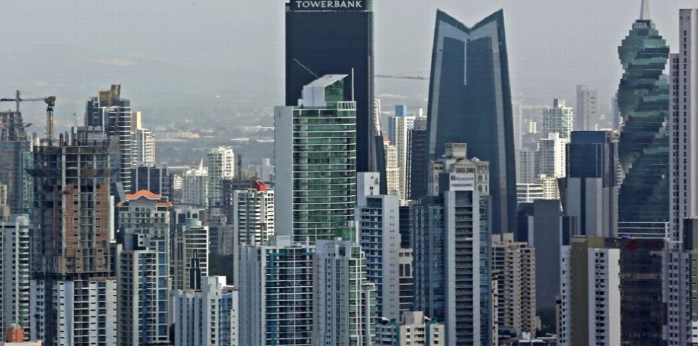 Panamá crecería 6% este año, según el Banco Mundial