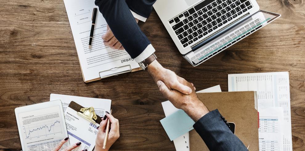 Estrategias para evitar la fuga de talento en la empresa