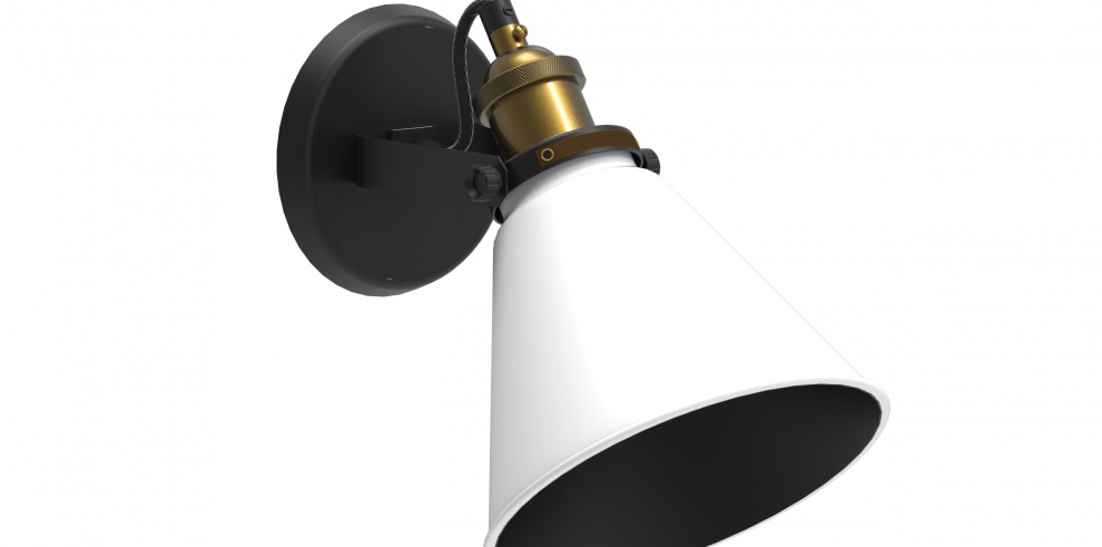 Evite incendios con una adecuada instalación eléctrica e iluminación LED certificada