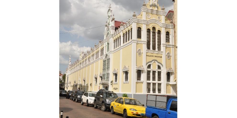 Panamá considera justa la objeción de la UE ante lista discriminatoria
