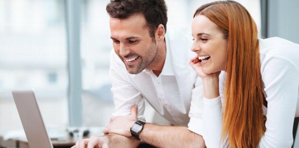 ¿Influye el sexo en el rendimiento laboral?