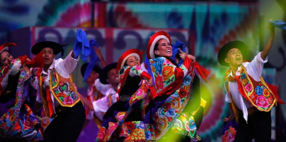 Lima acelera preparativos para Juegos de 2019