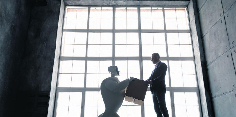 El ser humano, pieza clave en el Mercado Laboral Global