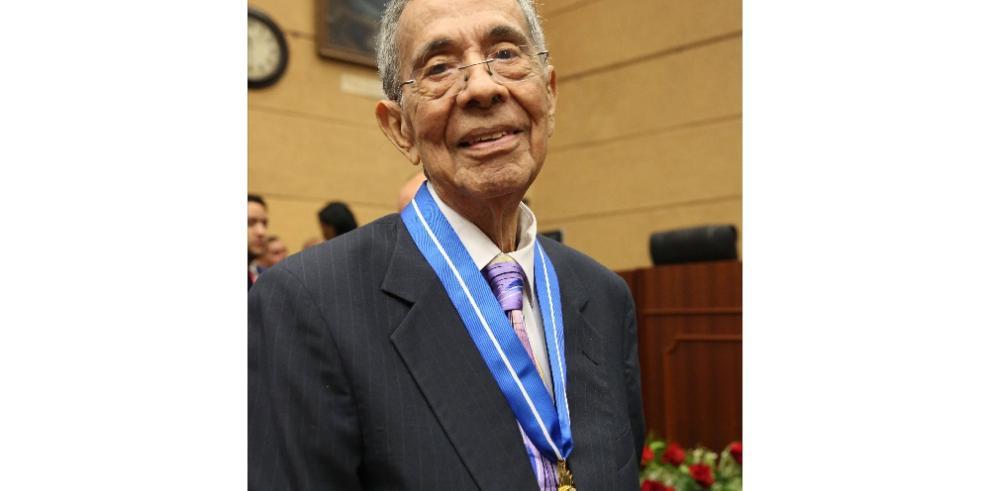 Fallece exdiputado Jacobo Salas