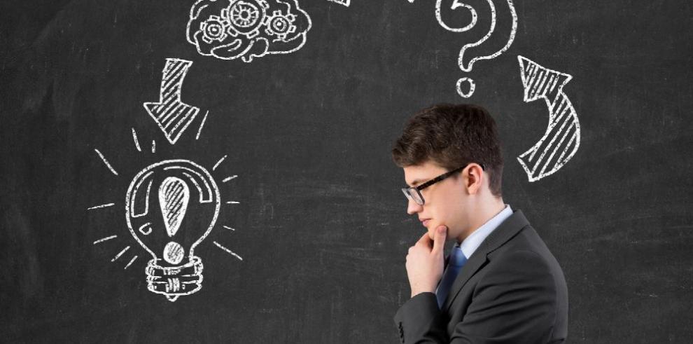 Una de las quejas más repetidas entre los emprendedores