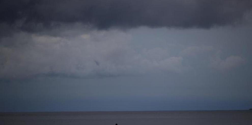 El mar se traga el archipiélago panameño de San Blas