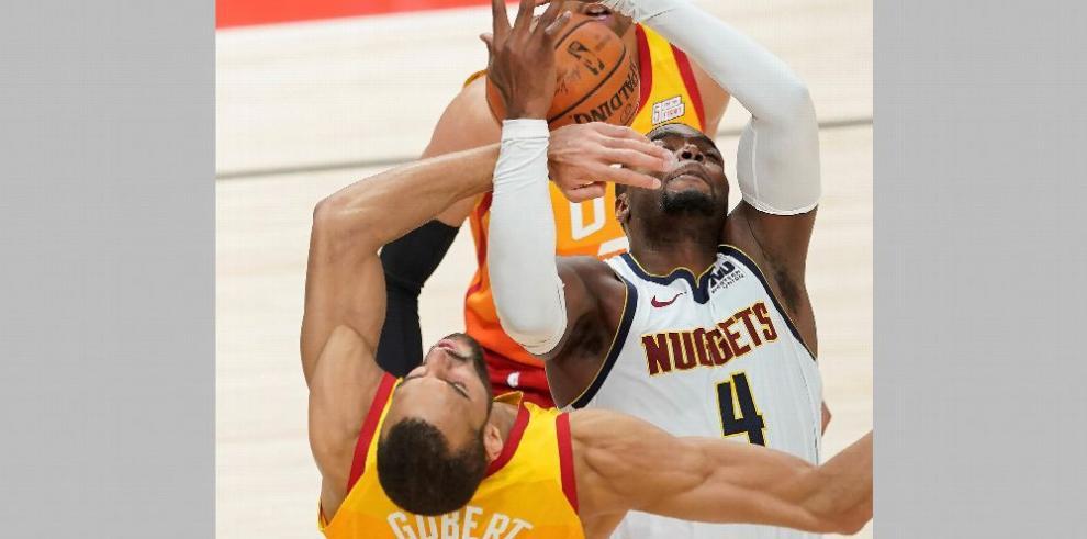 La NBA abre los playoff sin un equipo en calidad de favorito