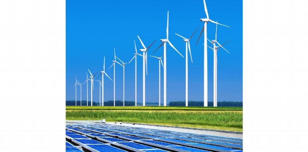 Desarrollo sostenible, un objetivo que implica numerosos retos
