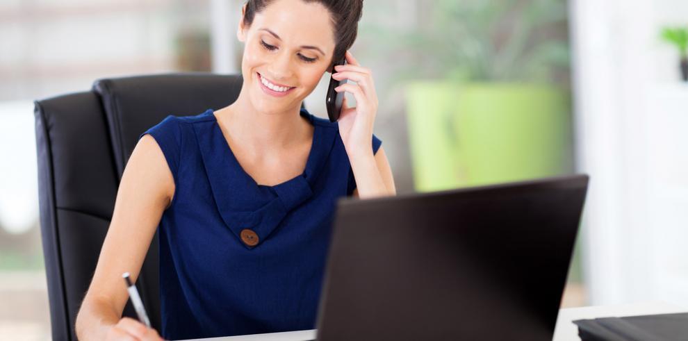 Desafíos del rol de las mujeres en la industria de la ciberseguridad
