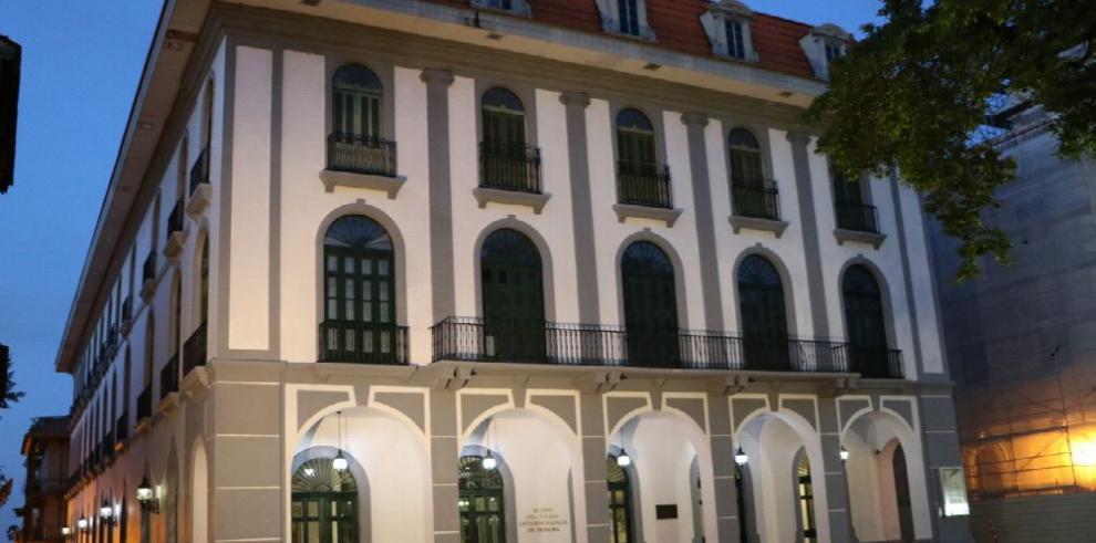 'Los museos, acto de fe para el futuro de los pueblos'