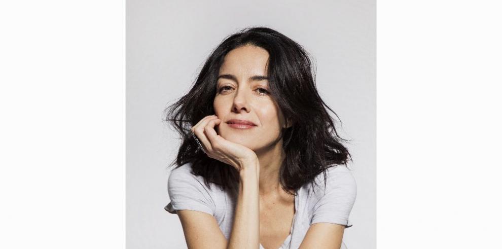Cecilia Suárez y Santiago Segura presentarán los Premios Platino