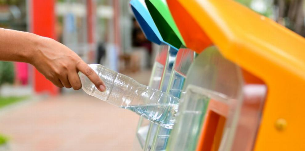 Reducir, reutilizar y reciclar, un compromiso con el ambiente