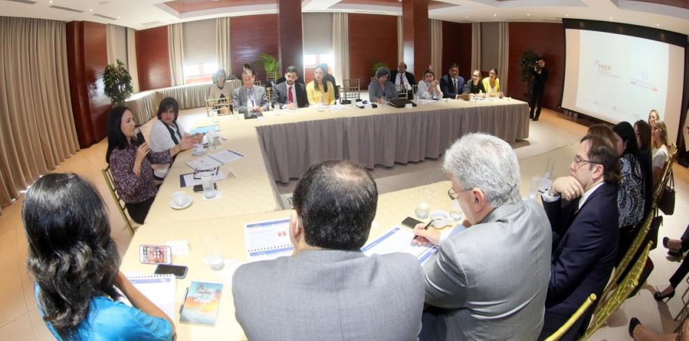Gobierno creará el Consejo de Inclusión Financiera