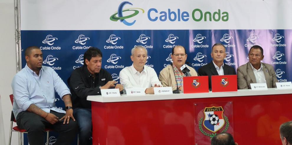 Definidas las semifinales del Torneo Clausura 2019 de la LPF
