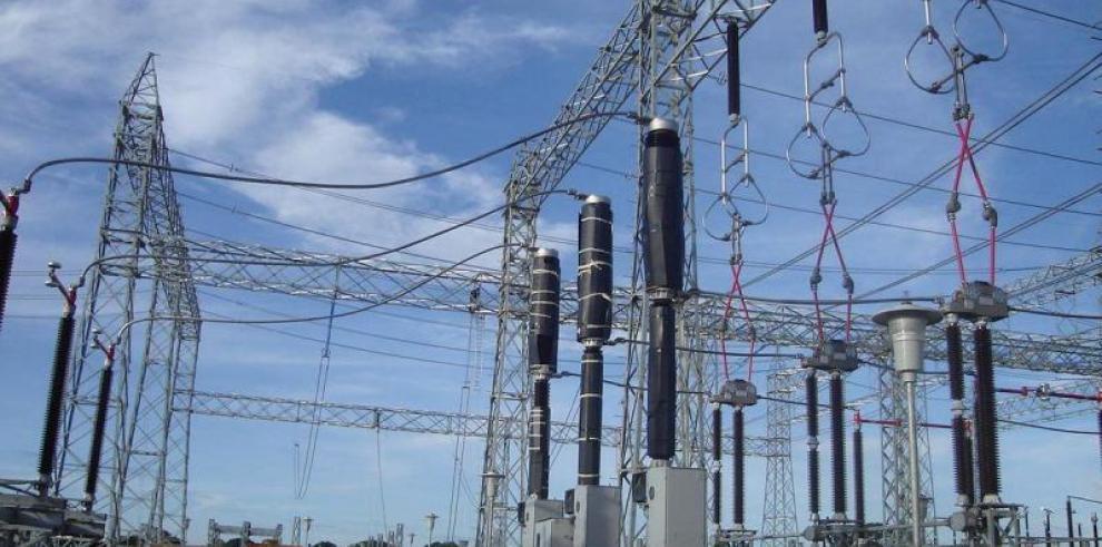 Postergan entrega de propuestas de proyecto eléctrico de 500 KV en Panamá