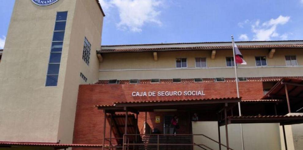 CSS le responde a la Asociación de Enfermeras de Panamá a mantener el diálogo