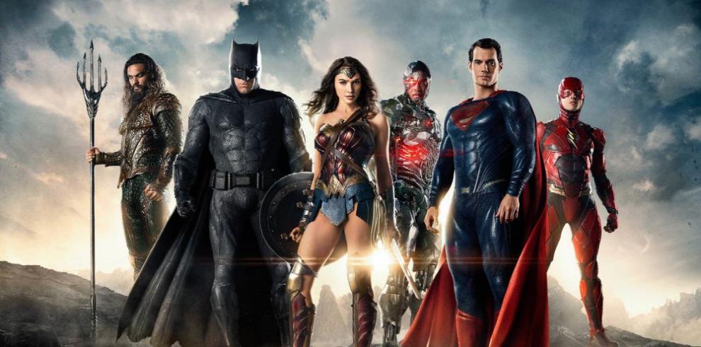 Lecciones aprendidas en el Universo Extendido de DC Comics