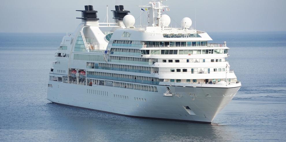 La música urbana sale de Miami en crucero para dar concierto en alta mar