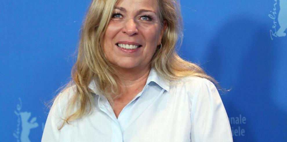 La huida de una mujer maltratada inaugura la Berlinale