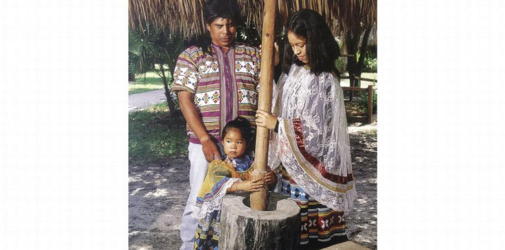 Seminoles, tradición de coraje