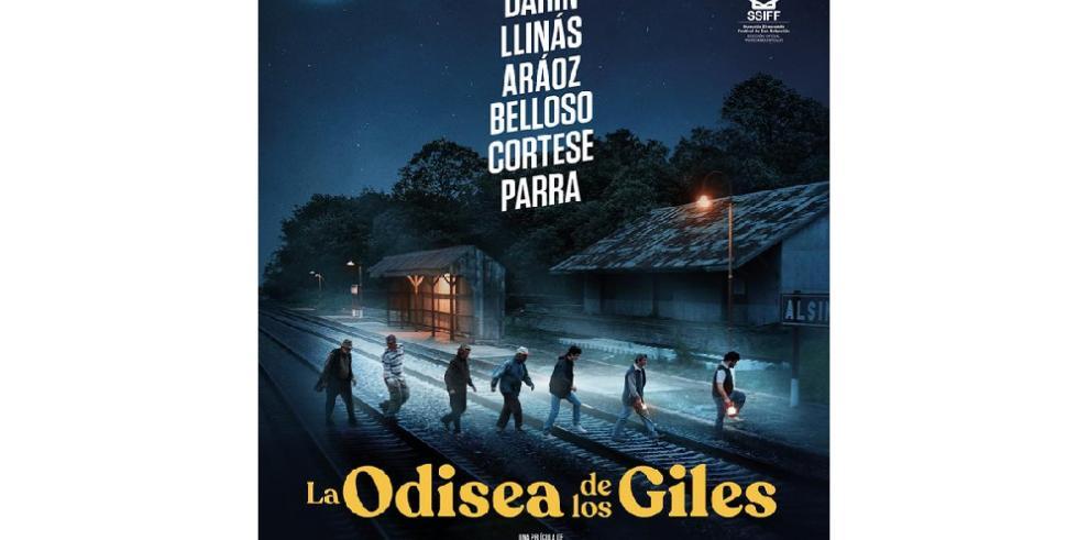 Ricardo Darín bate el récord para un filme argentino con su última película
