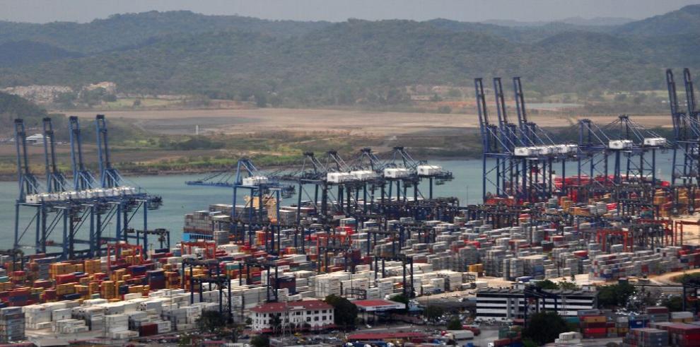 CMP advierte de que paro en puertos le resta negocio y competitividad al país
