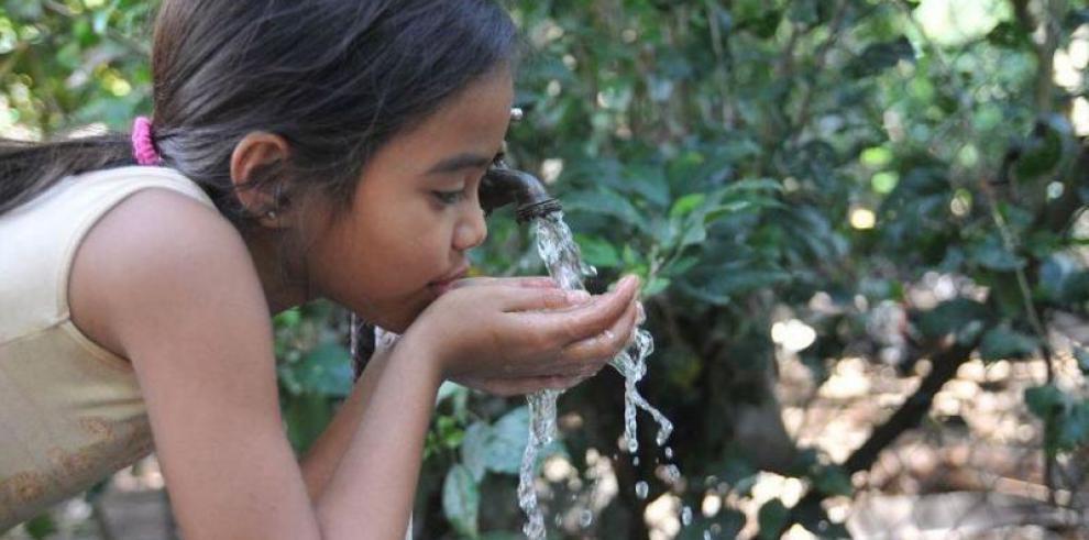 Crisis hídricas, un riesgo social latente causante de desestabilización social