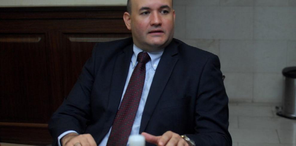 Juez Quinta Electoral admite impugnación a candidaturas del expresidente Ricardo Martinelli
