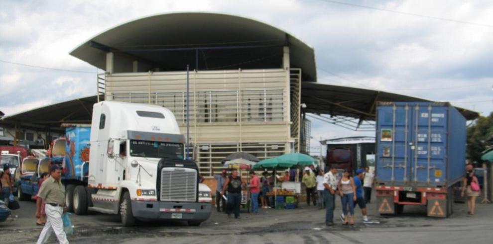 Cámaras de Comercio rechazan cobro aduanero