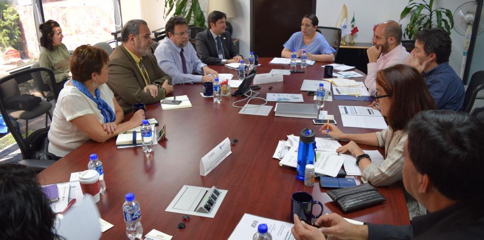 IICA fomentará la construcción de nuevas competencias para el agro